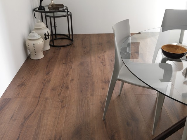 Modern Laminate Flooring Choice Image - flooring tiles design texture