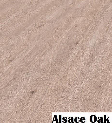 Krono Castello Laminate Floors German Laminate Flooring