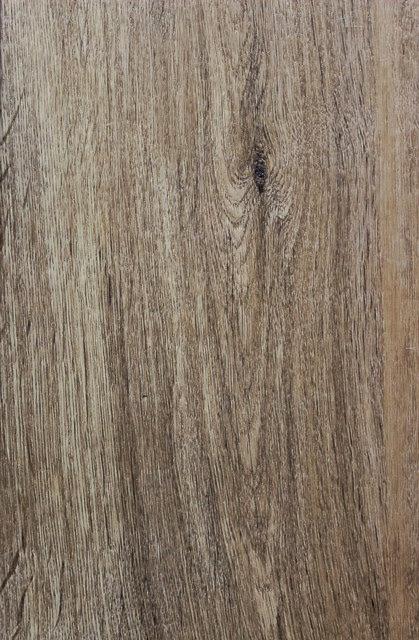 Traviloc Vinyl Flooring Lifestyle Wooden Flooring