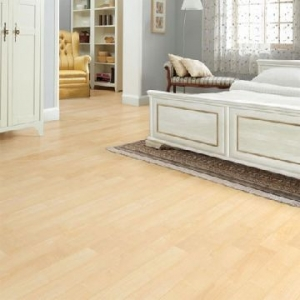Lifestyle Laminate Flooring Gallery Specials Discounts