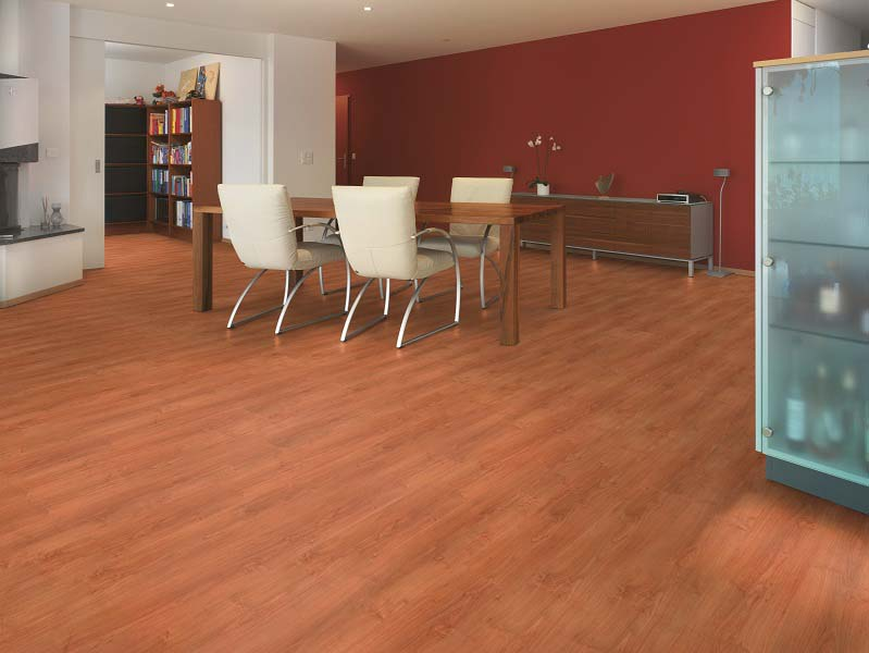 Kronoswiss Laminate Flooring The Brand Stands For Quality And Innovation To Enhance Exceptional Designs Available Diffe Textures Are