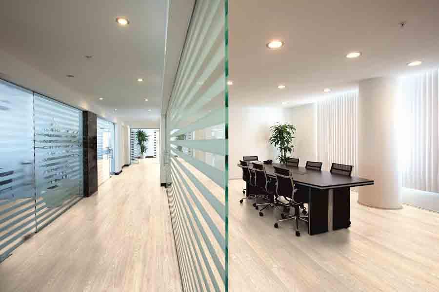 Lifestyle Flooring Laminate Flooring Johannesburg R139 M2