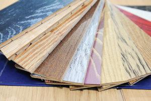 Laminated Wooden Flooring In Johannesburg South Aspen Hills